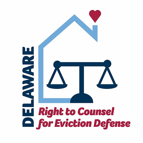 Right%20to%20Counsel%20for%20Eviction%20