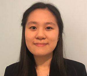 Jenny Chen.JPG
