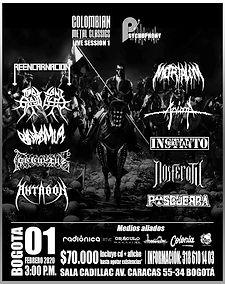 colombian metal classics 2020.jpg