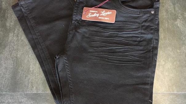Jeans neri