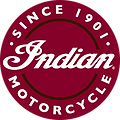 Polaris_indian_logos_iconScript_04_696x6