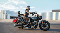 indian-scout-2021.jpg