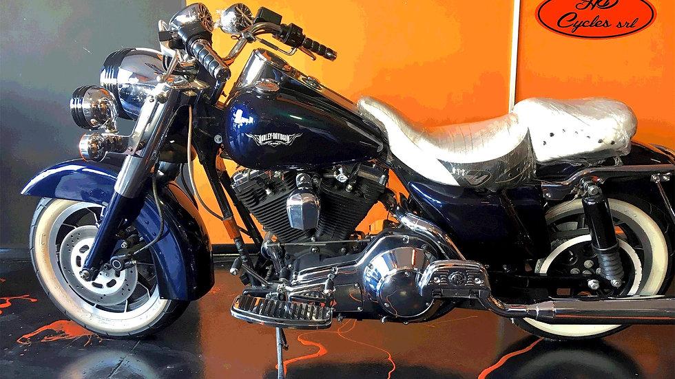 Harley Davidson modello Road King 1340