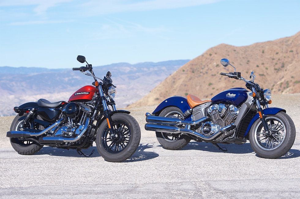 2019-Harley-Davidson-Forty-Eight-Special
