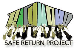 safe return logo.jpg
