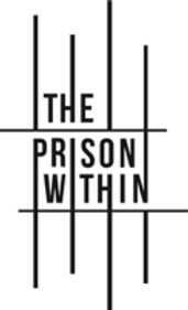 the prison within 3.png