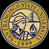 SFSU logo.jpeg