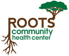rootslogo_transparent-1.png