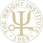 WRIGHT INSTITUTE logo.png