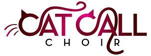 cat call logo.jpg