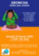 flyer Griwcha 2.jpg