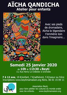 flyer_Aïcha_Qandisha.jpg