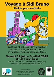 69_flyer_Voyage_à_Sidi_Bruno_red_(2).jpg