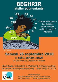 flyer Beghrir 2.jpg