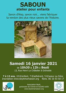 flyer Saboun.jpg