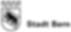 stadt-bern-logo-02-large.png