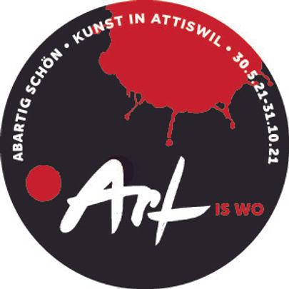 Art_is_wo_r.jpg