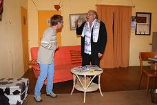 Theaterprobe 058.jpg