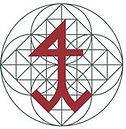 logo-biv4.jpg