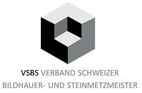 logo_vsbs3-large.png