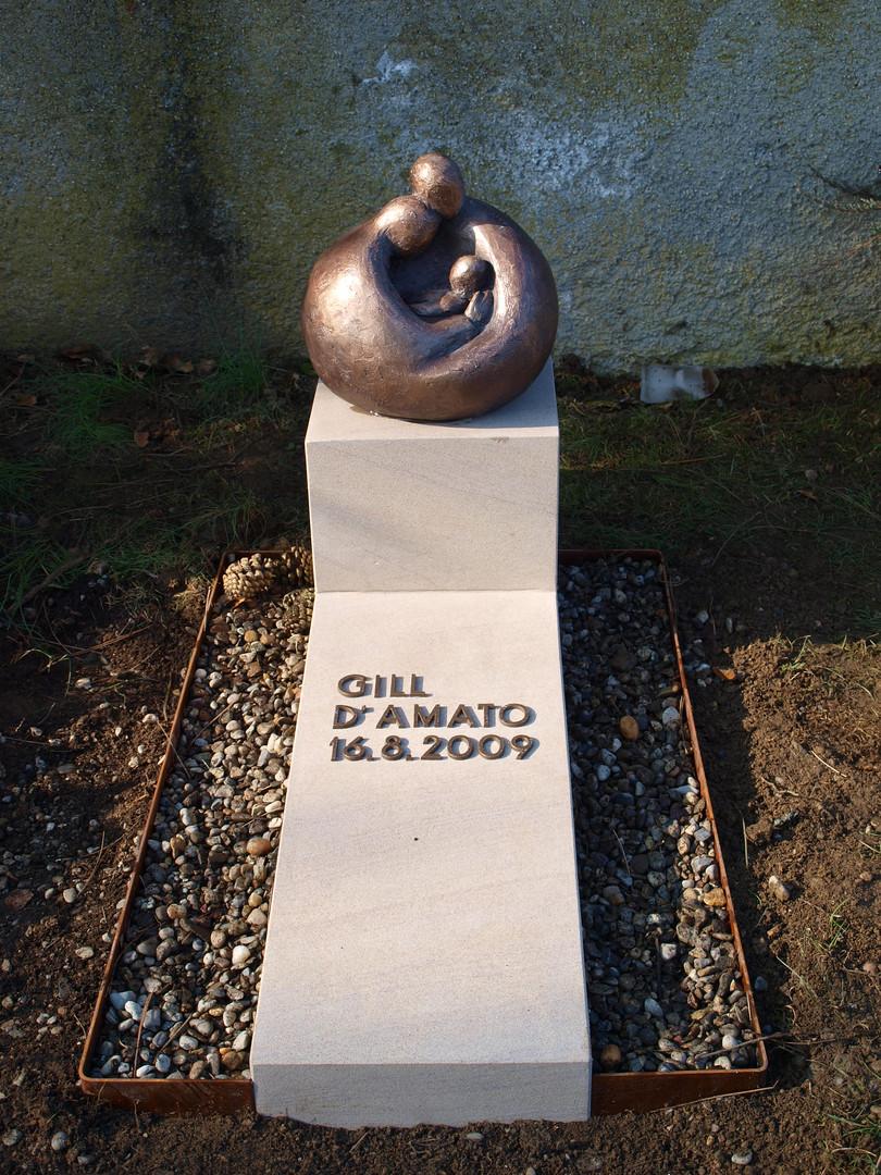 D'Amato3.JPG