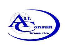 Logo ALLCONSULT GROUP, S.A.jpg