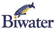Biwater Logo.JPG
