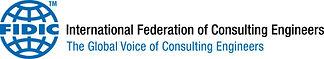 FIDIC_logo_293-text.jpg