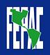 logo FEPAC.png