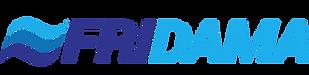 sponsor-logo-3d13fc0a-3782-11ea-ad79-420