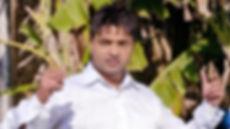 a59af38624c8419490367fc85f68bd45_18.jpg