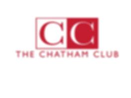 2019 Fishawack Chatham Club LOGO.jpg