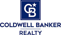 CB Realty logo.jpg