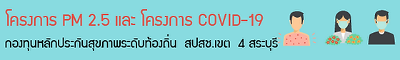 Banner_Covid19_PM2.5.png