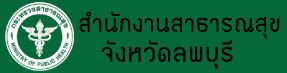 SSJ-LOP.jpg