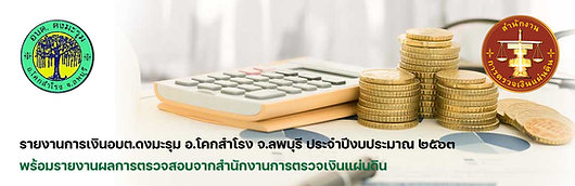 Money_DMR_2April2021.png