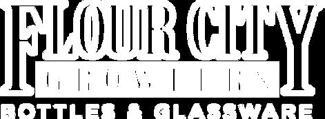 Logo_Main w tag.png