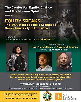 CEJHS_Equity Speaks_March 2020.jpg