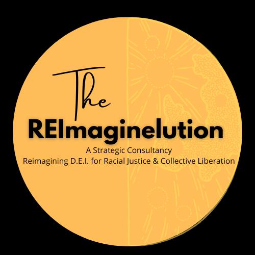 REI Logo 1.png