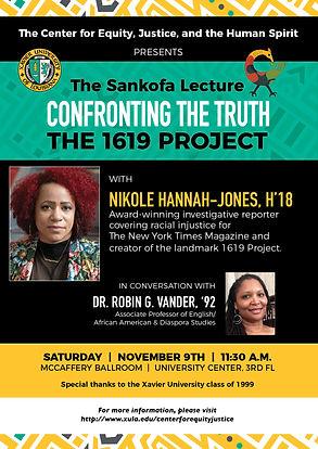 Sankofa Lecture.jpg
