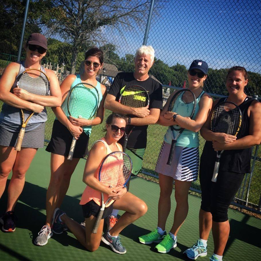 Franklin, TN Adult Tennis