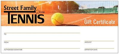 tennis.gift5.jpg