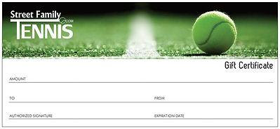 tennis.gift3.jpg
