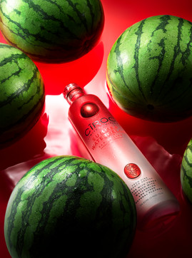 Ciroc Watermelon