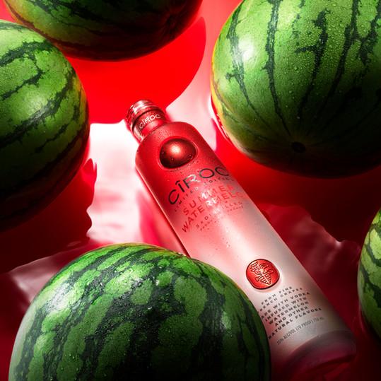 Ciroc Watermelon