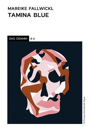 Cover_DasGramm_4.jpg