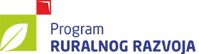 prr-logo.png