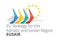 EUSAIR_Logotype_RGB.jpg