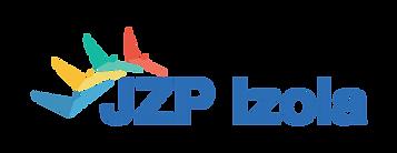 JZP-IZOLA-LOGO.png