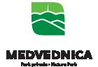 Medvednica - logo.png